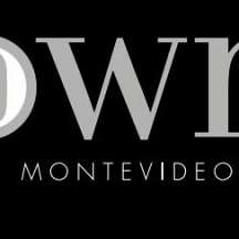 Own Condo Hotel Montevideo