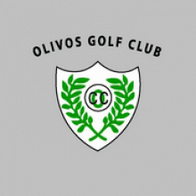 Olivos Golf Country Club