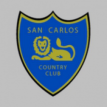 San Carlos Country Club