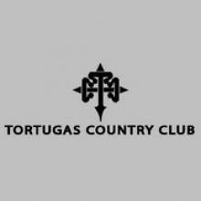 Tortugas Country Club