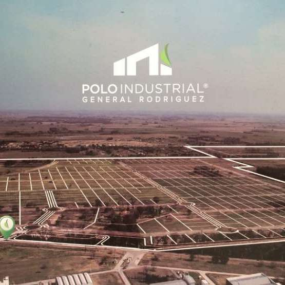 Polo Industrial General Rodriguez