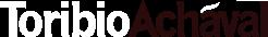 Logo Toribio Achaval