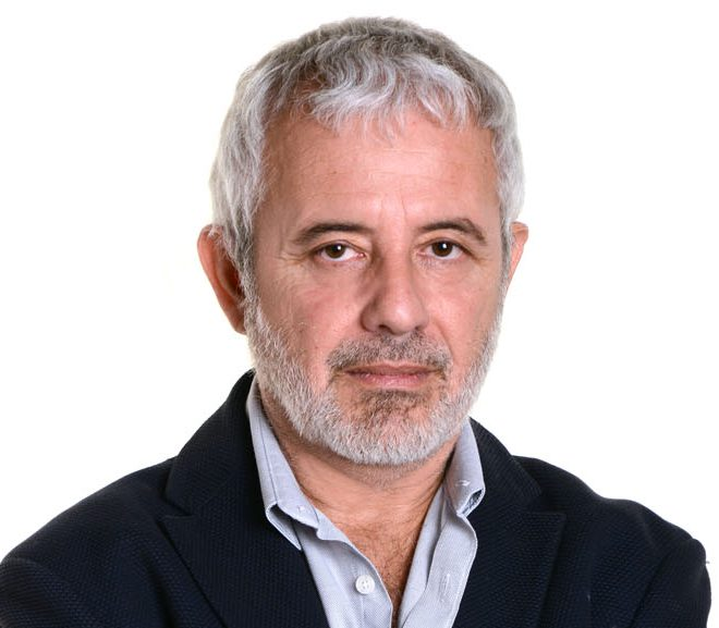 Gonzalo Painceira