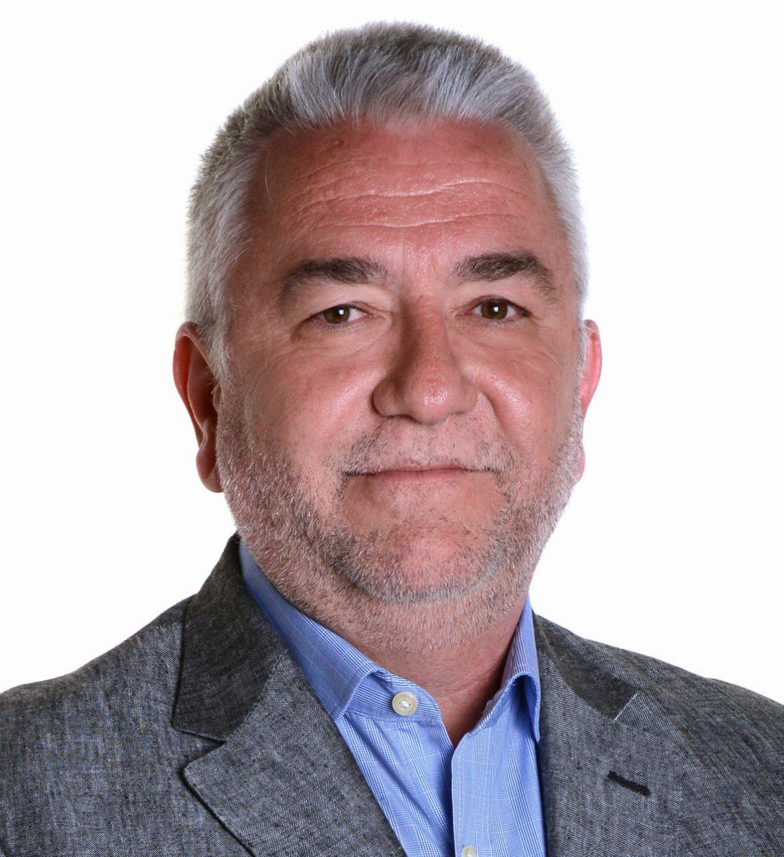 Walter Garay